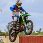 Motocross Bermuda, January 11 2015-6