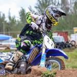 Motocross Bermuda, January 11 2015-60