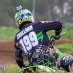 Motocross Bermuda, January 11 2015-61