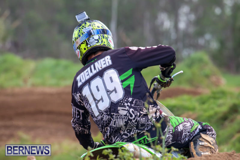 Motocross-Bermuda-January-11-2015-61
