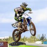 Motocross Bermuda, January 11 2015-62