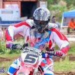 Motocross Bermuda, January 11 2015-64