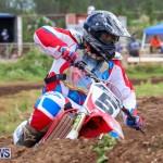 Motocross Bermuda, January 11 2015-65