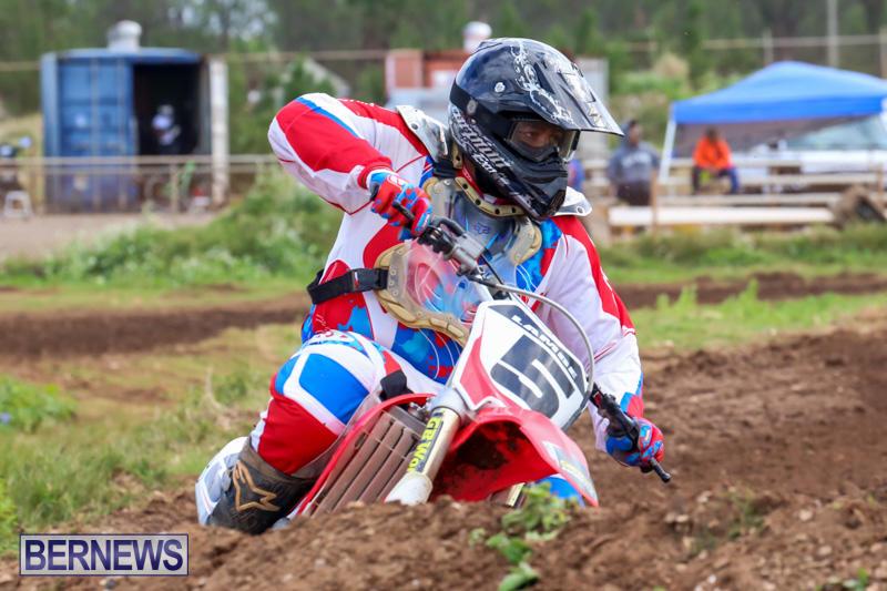 Motocross-Bermuda-January-11-2015-65