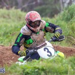 Motocross Bermuda, January 11 2015-66