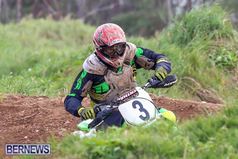 Motocross-Bermuda-January-11-2015-66