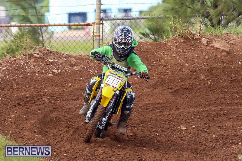 Motocross-Bermuda-January-11-2015-67