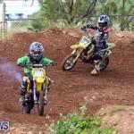 Motocross Bermuda, January 11 2015-68