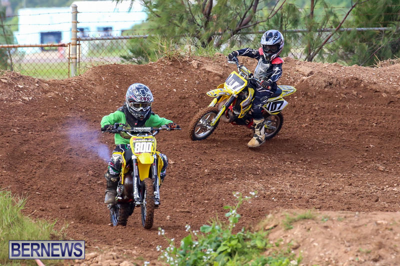 Motocross-Bermuda-January-11-2015-68