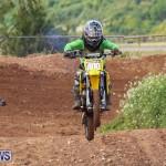 Motocross Bermuda, January 11 2015-70
