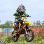 Motocross Bermuda, January 11 2015-71