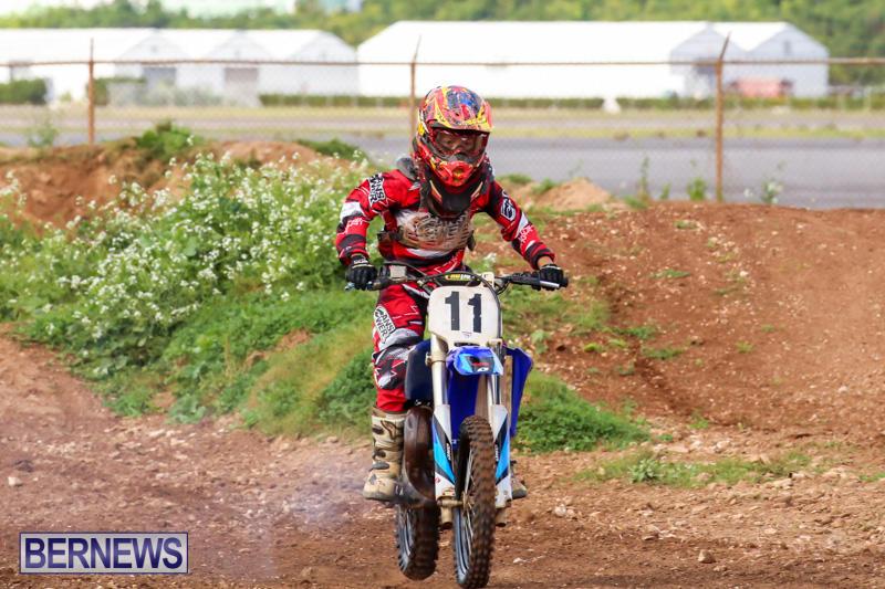 Motocross-Bermuda-January-11-2015-72