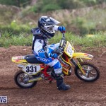 Motocross Bermuda, January 11 2015-73