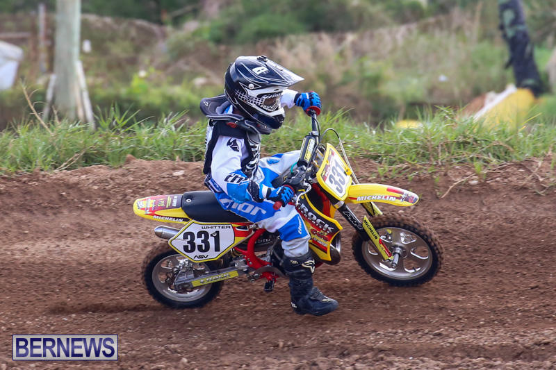 Motocross-Bermuda-January-11-2015-73