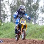 Motocross Bermuda, January 11 2015-74