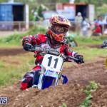 Motocross Bermuda, January 11 2015-78