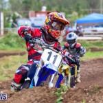 Motocross Bermuda, January 11 2015-79