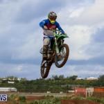 Motocross Bermuda, January 11 2015-8