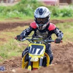 Motocross Bermuda, January 11 2015-80