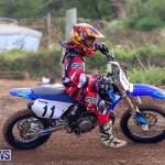 Motocross Bermuda, January 11 2015-81