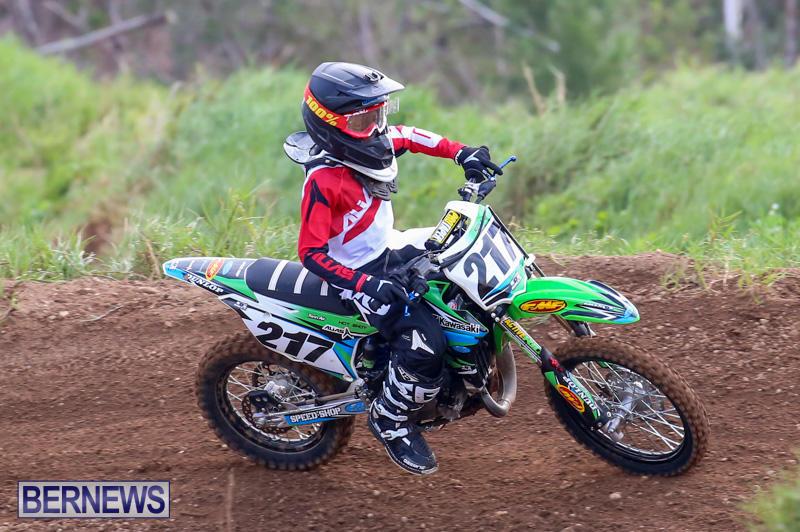 Motocross-Bermuda-January-11-2015-82