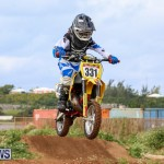 Motocross Bermuda, January 11 2015-84