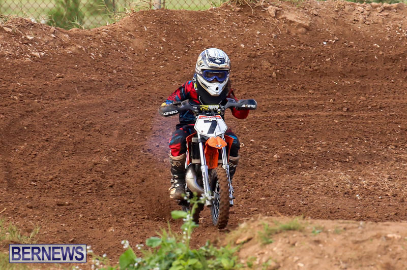 Motocross-Bermuda-January-11-2015-85