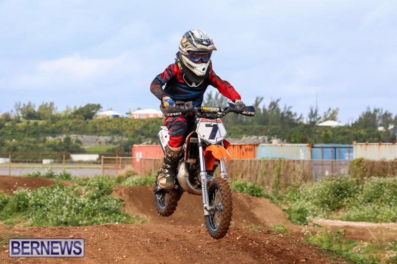 Motocross-Bermuda-January-11-2015-86