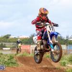 Motocross Bermuda, January 11 2015-87
