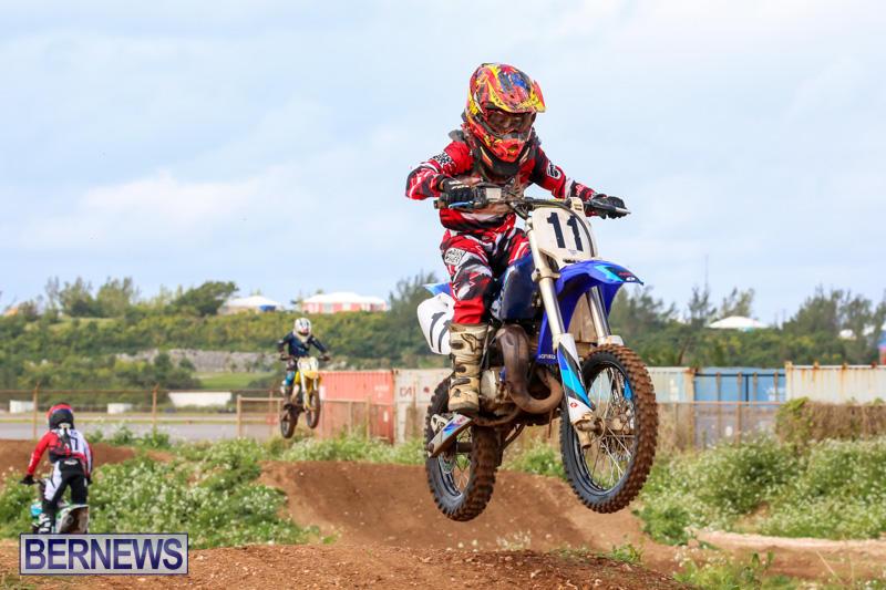 Motocross-Bermuda-January-11-2015-87