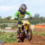 Motocross Bermuda, January 11 2015-89