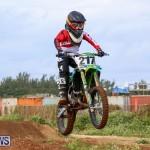 Motocross Bermuda, January 11 2015-91