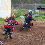 Motocross Bermuda, January 11 2015-92