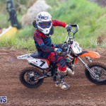 Motocross Bermuda, January 11 2015-93