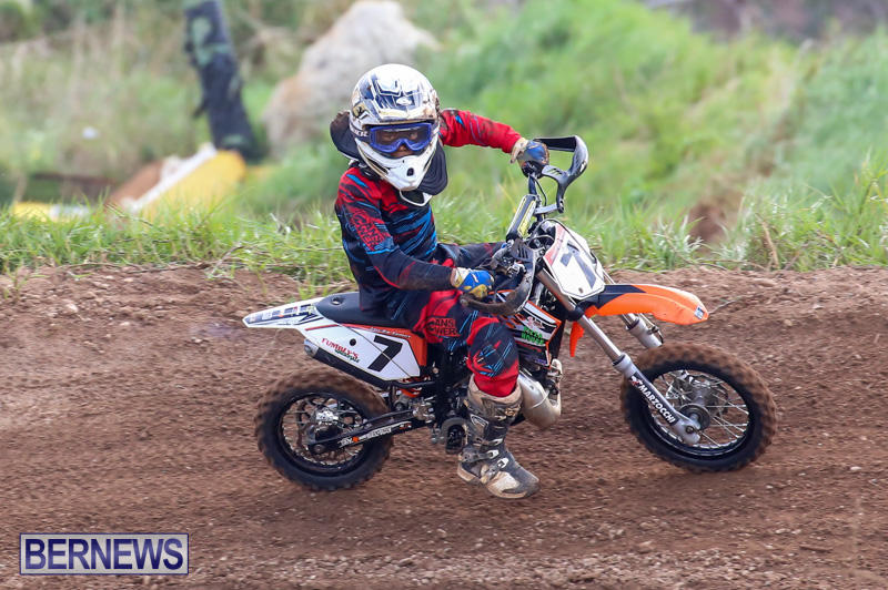 Motocross-Bermuda-January-11-2015-93