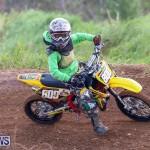Motocross Bermuda, January 11 2015-94