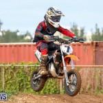 Motocross Bermuda, January 11 2015-97