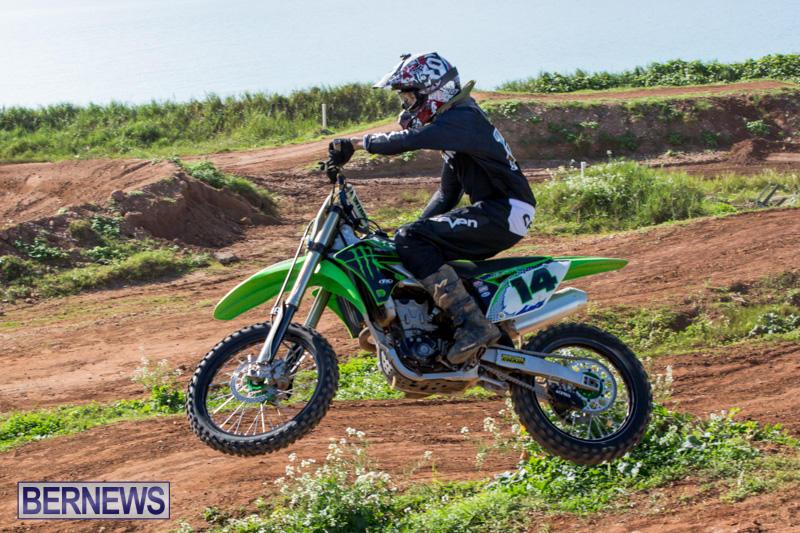 Motorcross-Bermuda-January-1-2015-1