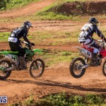 Motorcross Bermuda, January 1 2015 (10)