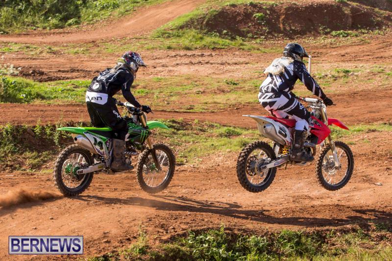 Motorcross-Bermuda-January-1-2015-10