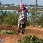 Motorcross Bermuda, January 1 2015 (13)