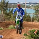 Motorcross Bermuda, January 1 2015 (16)
