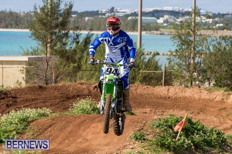 Motorcross-Bermuda-January-1-2015-16
