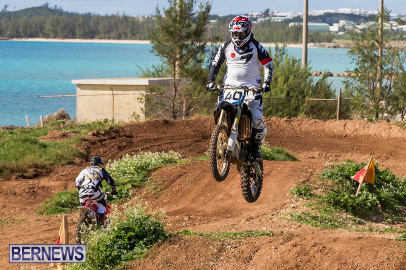 Motorcross-Bermuda-January-1-2015-17