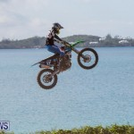 Motorcross Bermuda, January 1 2015 (18)