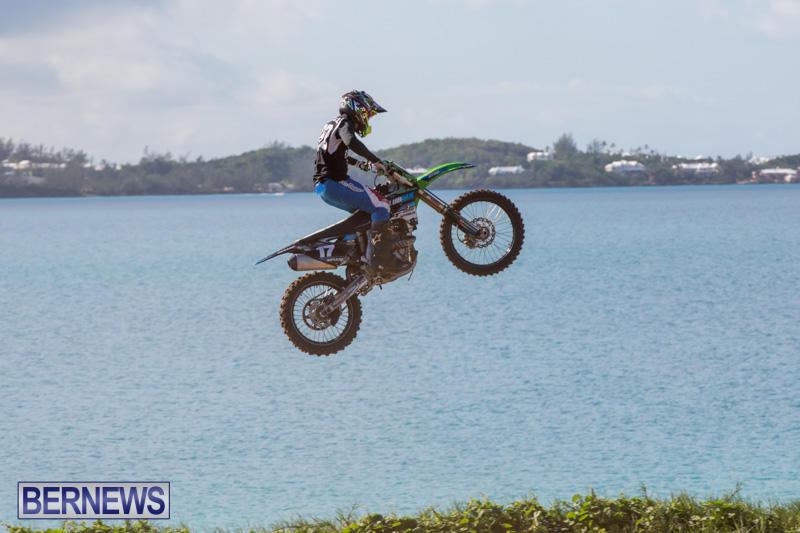 Motorcross-Bermuda-January-1-2015-18