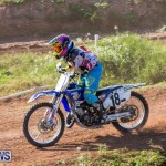 Motorcross Bermuda, January 1 2015 (19)