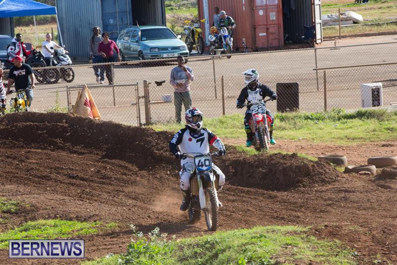 Motorcross-Bermuda-January-1-2015-20