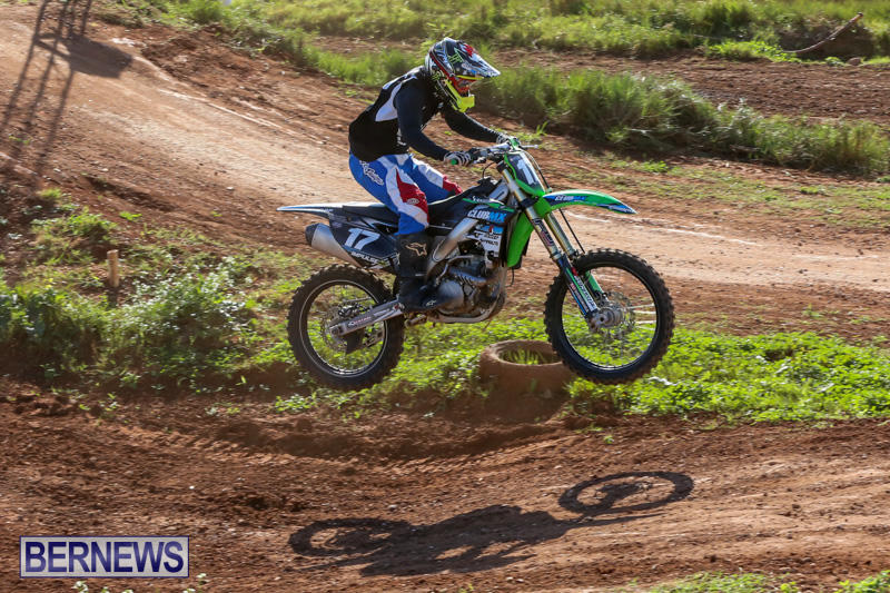 Motorcross-Bermuda-January-1-2015-21
