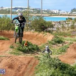 Motorcross Bermuda, January 1 2015 (22)